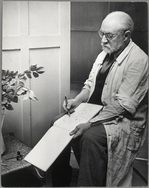 035-henri-matisse-the-red-list