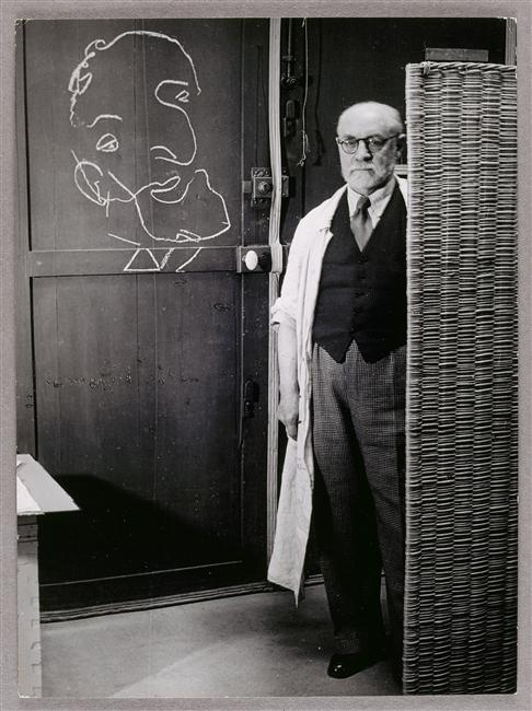 037-henri-matisse-the-red-list