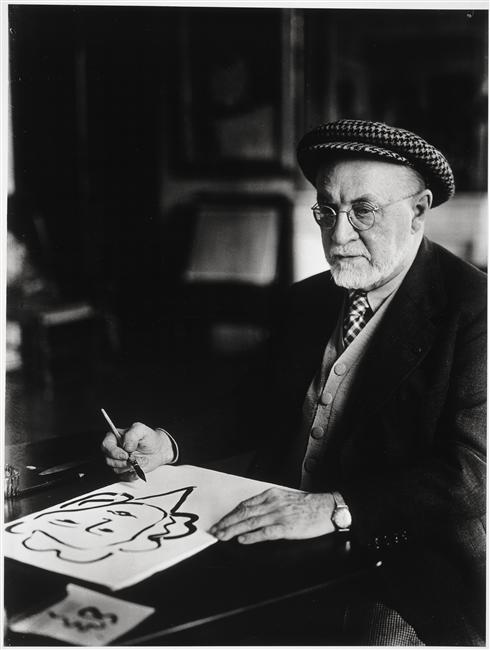 043-henri-matisse-the-red-list