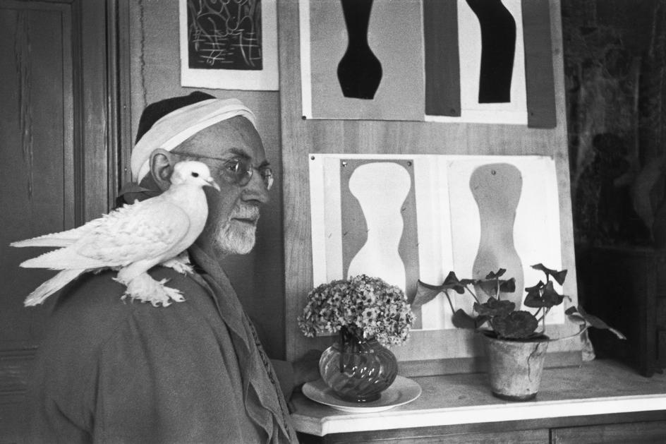 056-henri-matisse-the-red-list