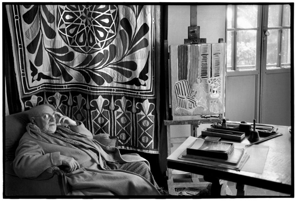 062-henri-matisse-the-red-list